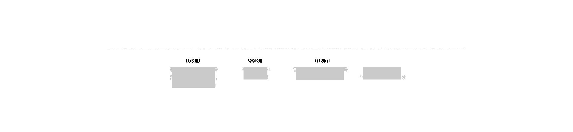 history_2018